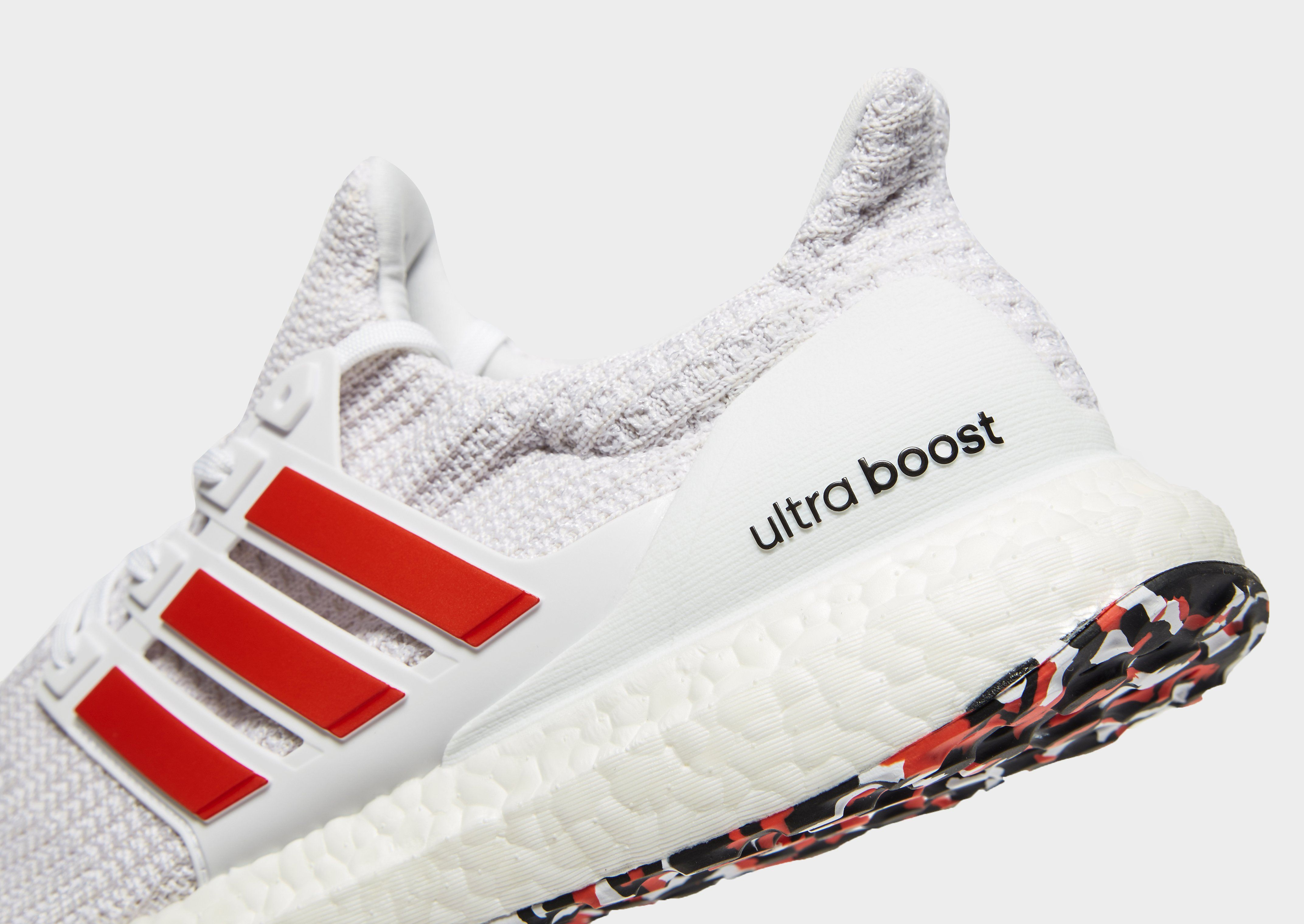 adidas Ultra Boost Homme