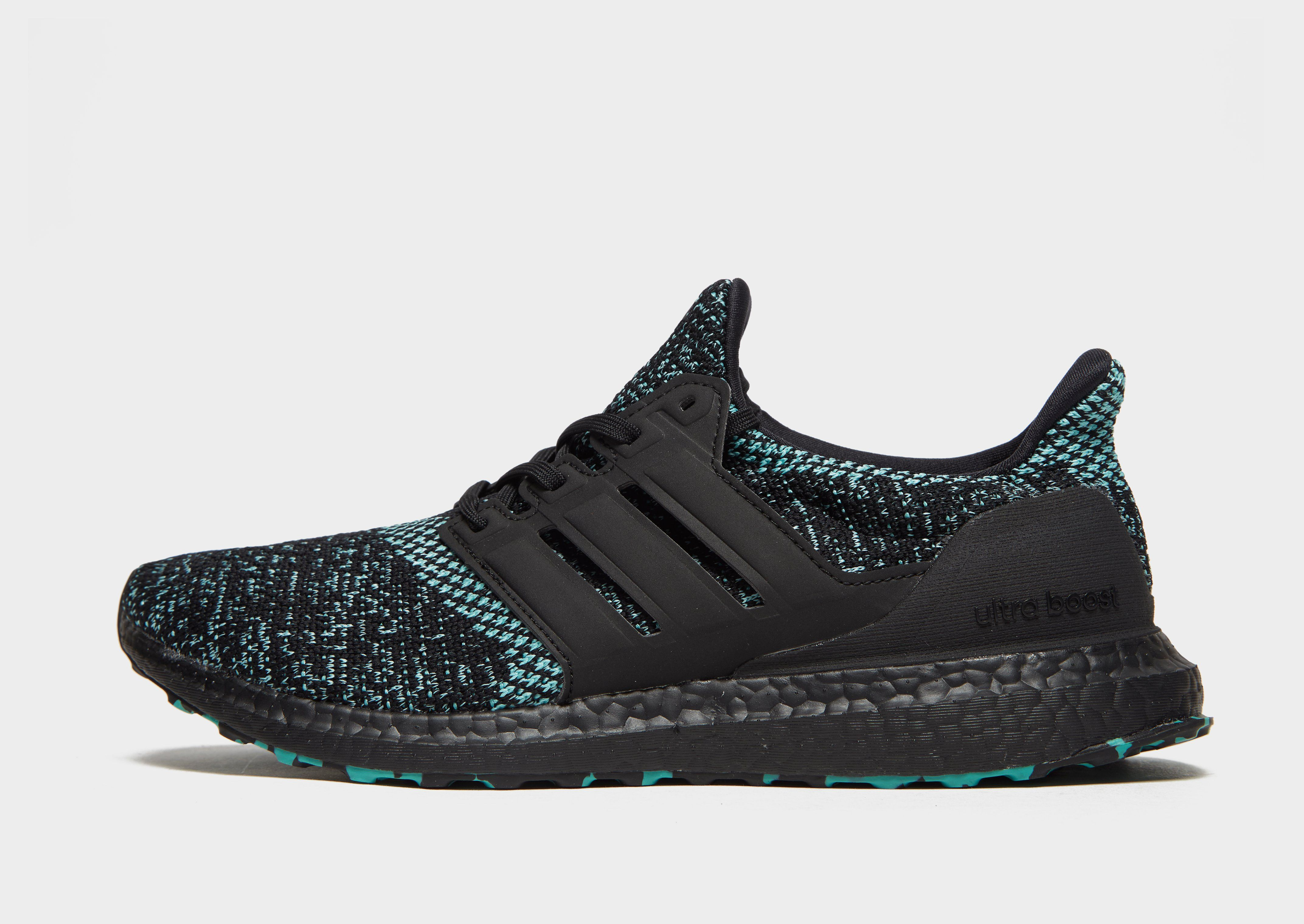 official photos 44fa7 3c6bb adidas Ultra Boost  JD Sports
