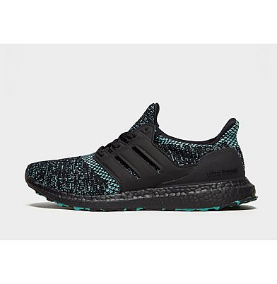promo code 68f51 9d65e ADIDAS ULTRA BOOST Shop Now