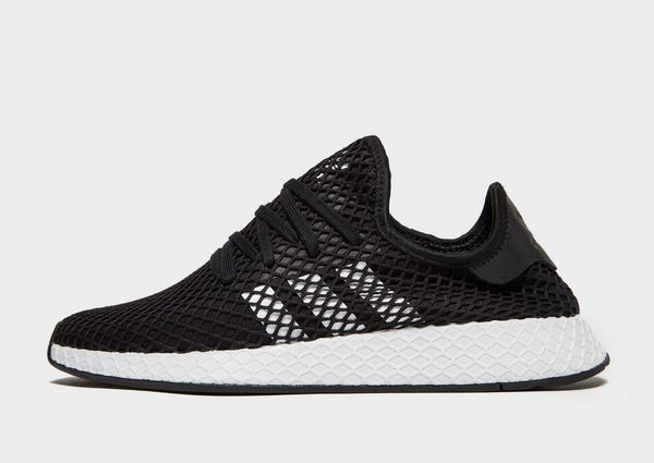 low cost 695b7 2bd5a adidas Originals Deerupt  JD Sports
