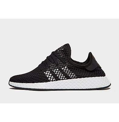 sale retailer 45db9 13efd ADIDAS ORIGINALS DEERUPT Shop Now