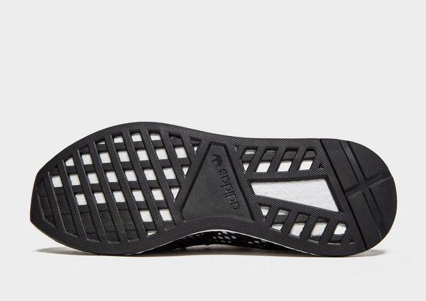 wholesale dealer 59d24 8d920 adidas Originals Deerupt