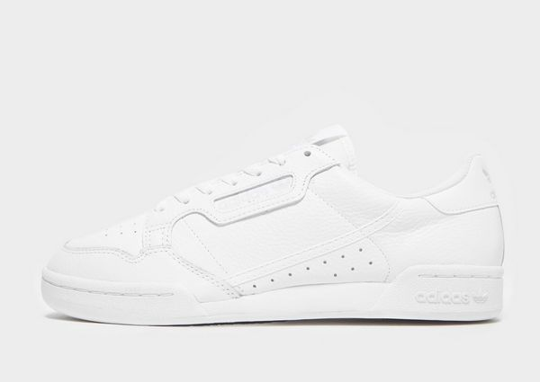 cheap for discount 013a6 f0a2c adidas Originals Continental 80