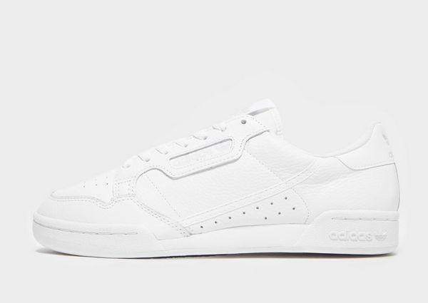 adidas Originals Continental 80 Herren | JD Sports