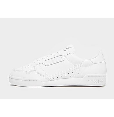 quite nice 31e4f a7eb3 ADIDAS ORIGINALS Continental 80 Shop Now