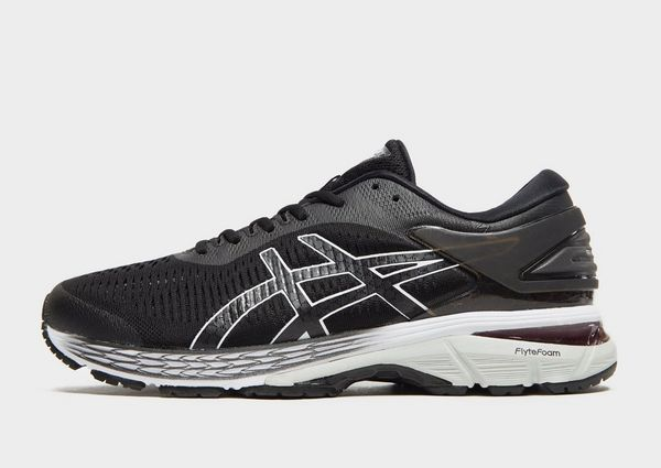 6153ef38e9a ASICS GEL-Kayano 25 | JD Sports
