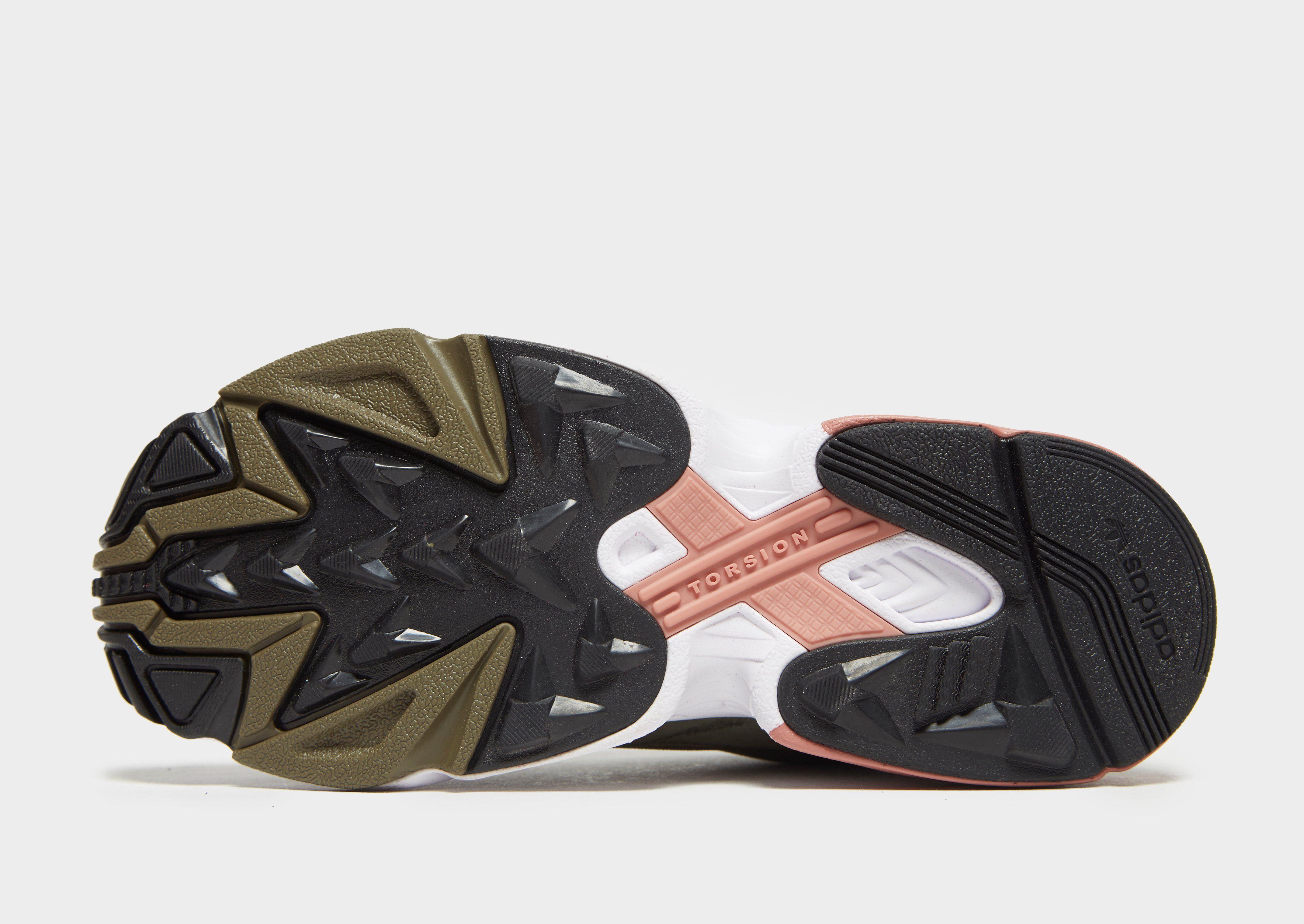 adidas Originals Falcon Femme