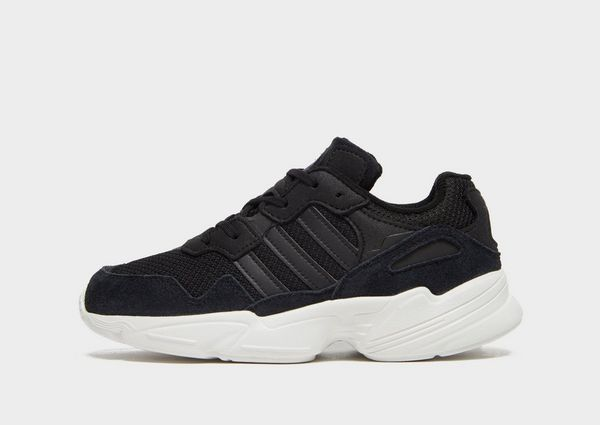 d2c534e139aaa ADIDAS Yung-96 Shoes