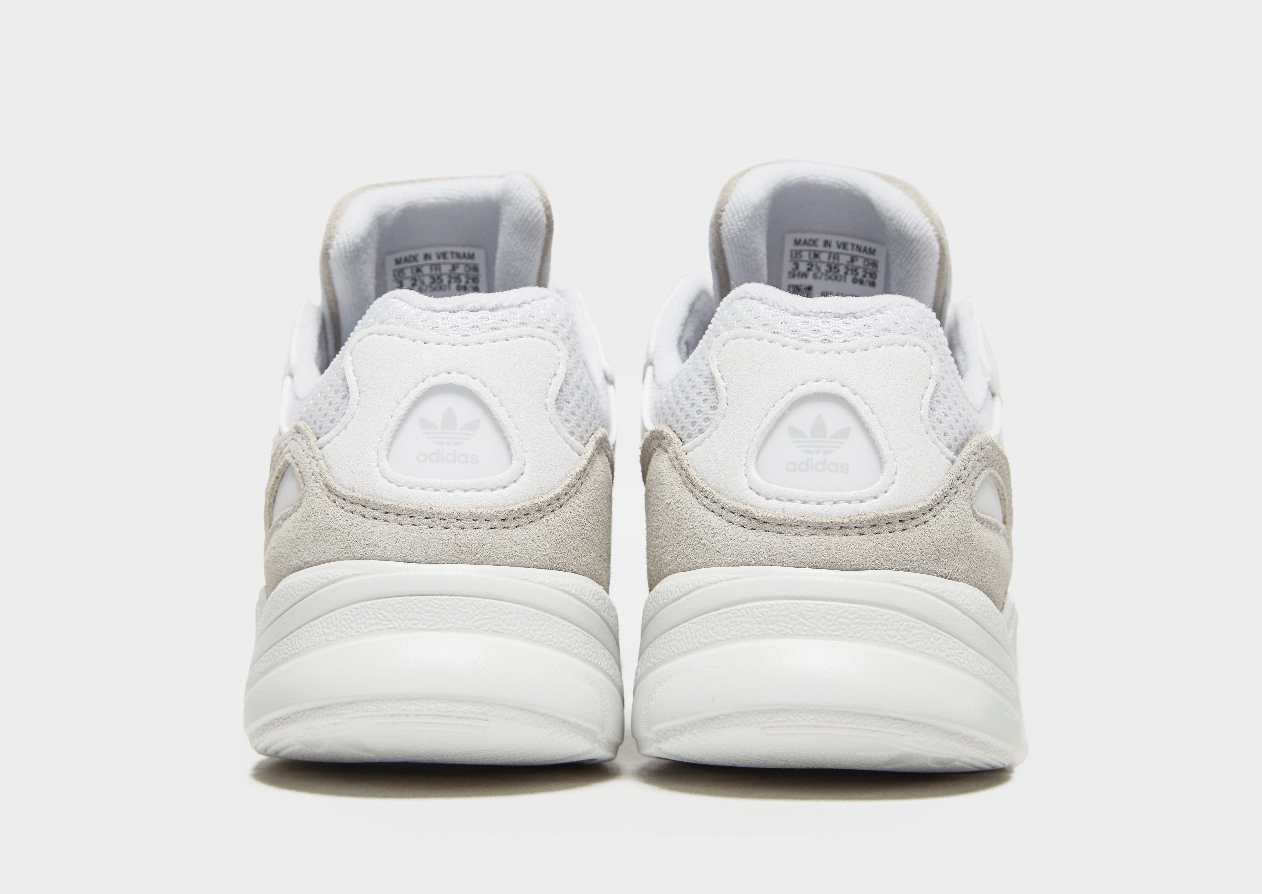 Adidas Originals Yung 96 Children Jd Sports