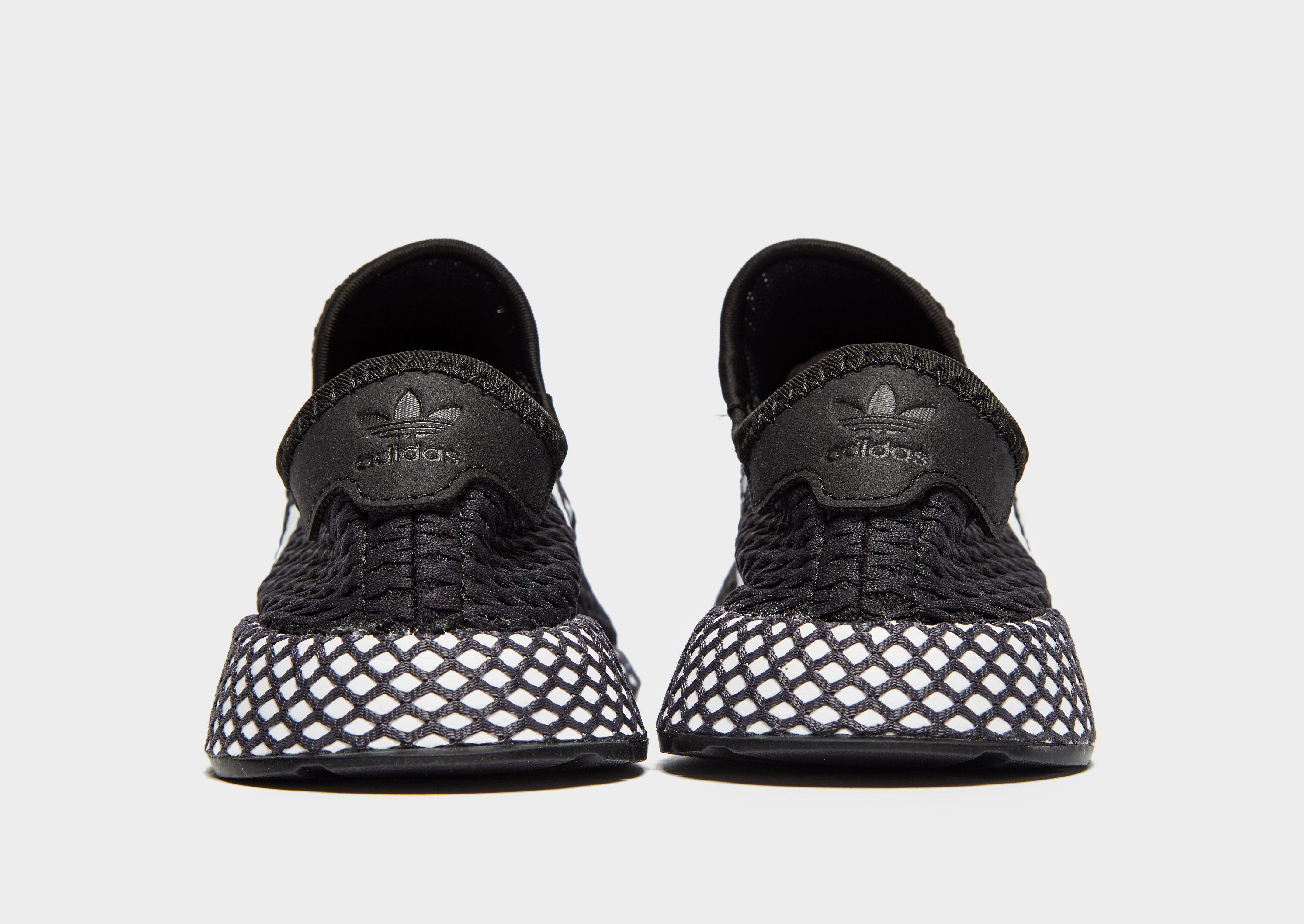 adidas Originals Deerupt Kinderen