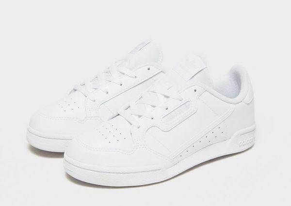 d65c240e07e ... adidas Originals Continental 80 Infant