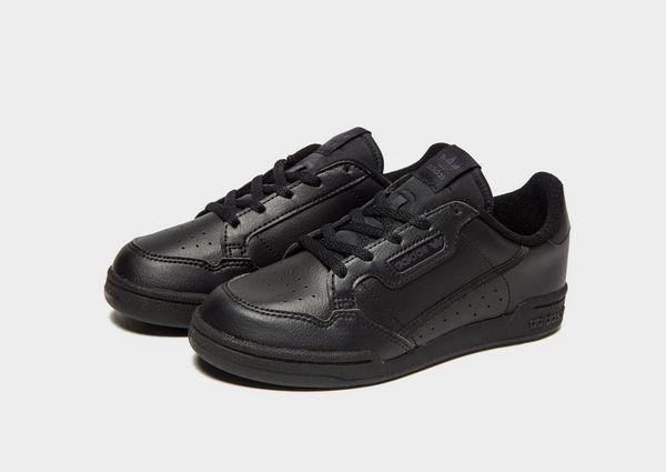 9beb69ec6746 adidas Originals Continental 80 Children