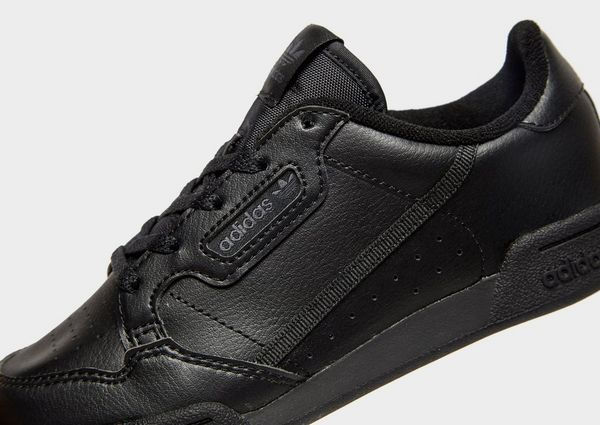 477a033bc13 adidas Originals Continental 80 Enfant