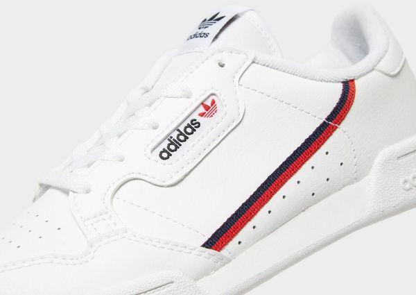 adidas Originals Continental 80 Kinderen