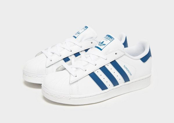 Superstar Adidas Originals Originals Adidas Kinderen Superstar Originals Adidas Kinderen Superstar xgqw8pFXp