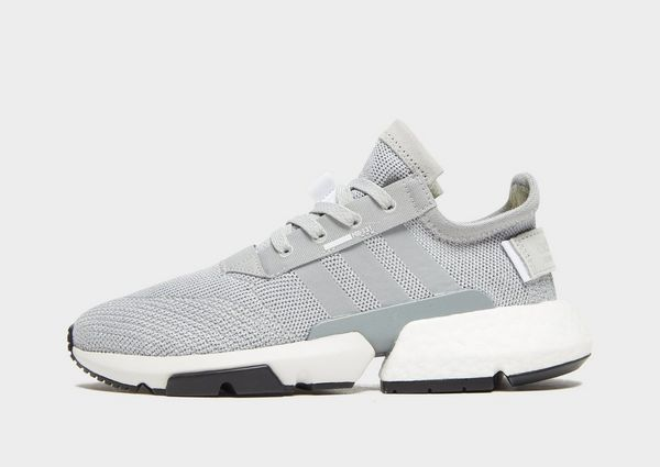 outlet store sale 1c46b 53cf8 adidas Originals POD-S3.1 Junior  JD Sports
