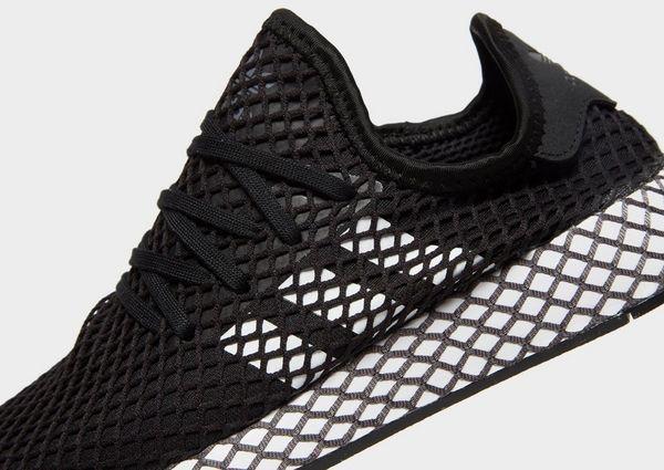 huge discount 64b01 5f444 ... adidas Originals Deerupt Junior ...