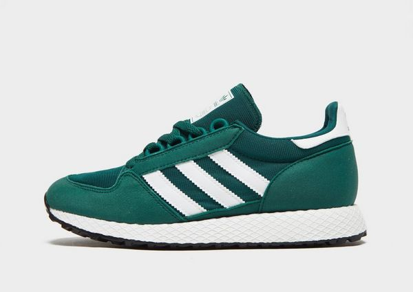 ADIDAS Forest Grove Shoes  481c0a63d28