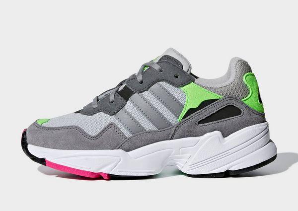 adidas Originals Yung 96 Junior  20d295fc4265