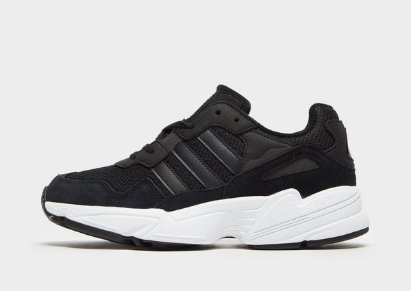 adidas Originals Yung 96 Junior  77290af40