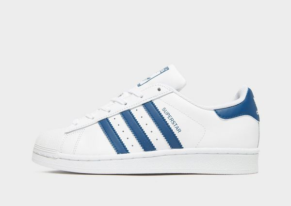 ADIDAS Superstar Shoes  f17be102db9b
