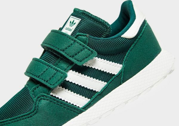 newest 6b563 fc8aa adidas Originals Forest Grove Infant