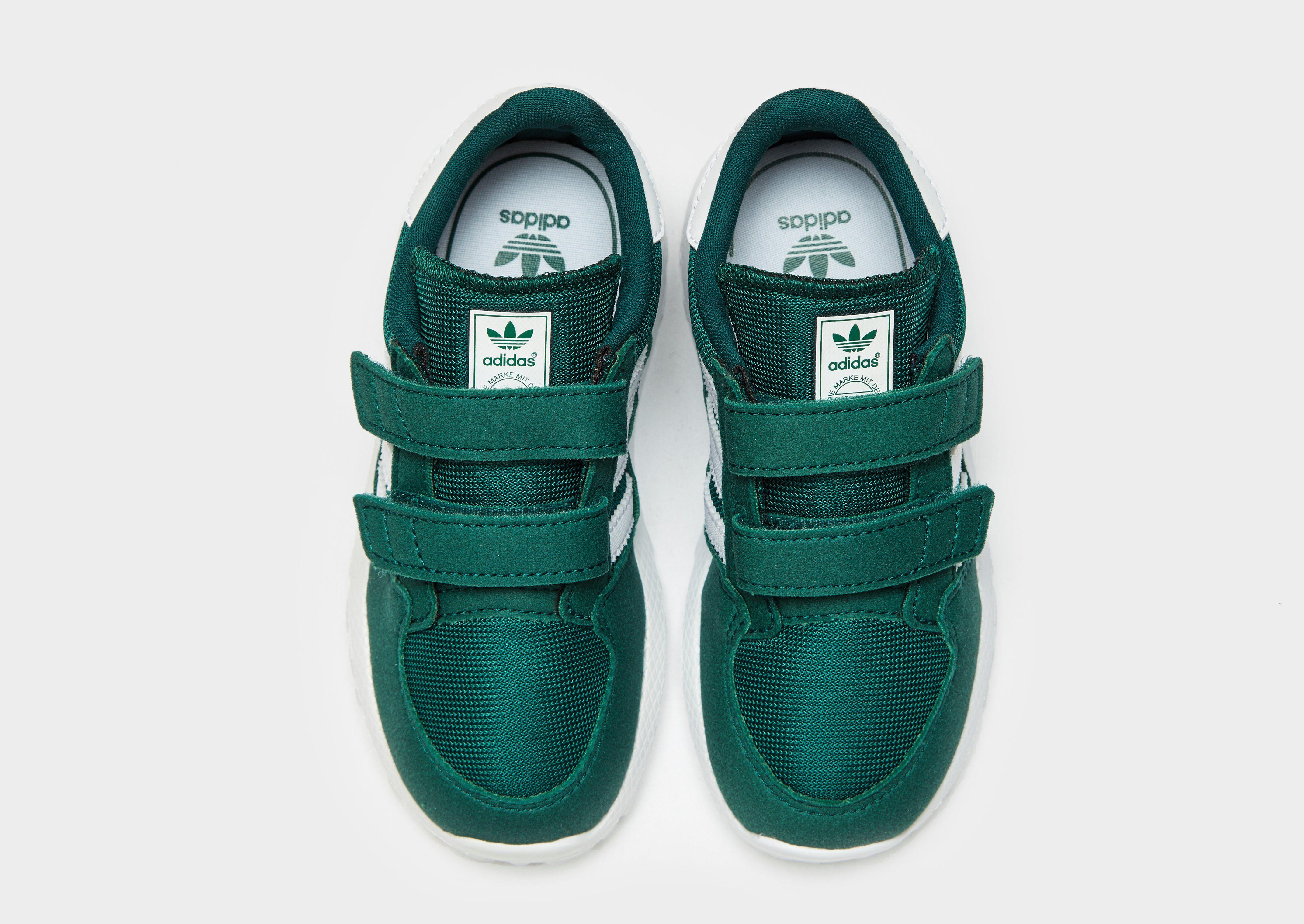 adidas Originals Forest Grove Infant