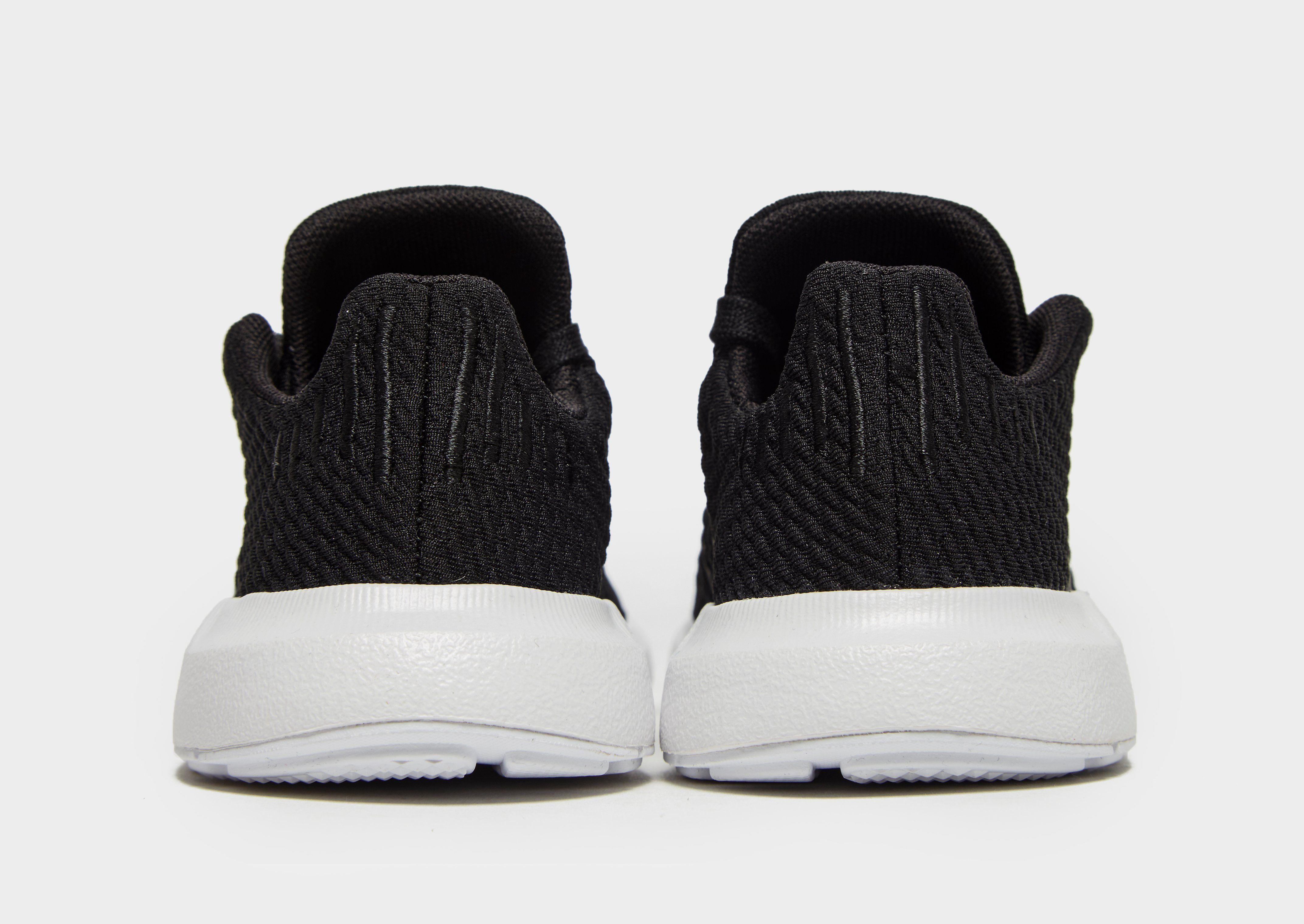 adidas Originals Swift Run Infant