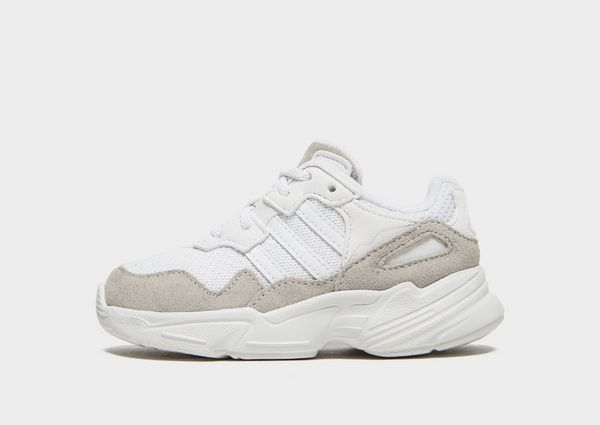adidas Originals Yung 96 Infant  feeae002a