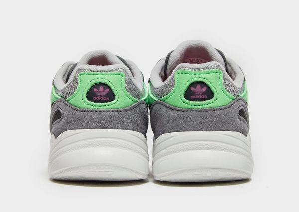 sports shoes 1590a 50c99 adidas Originals Yung 96 Bébé