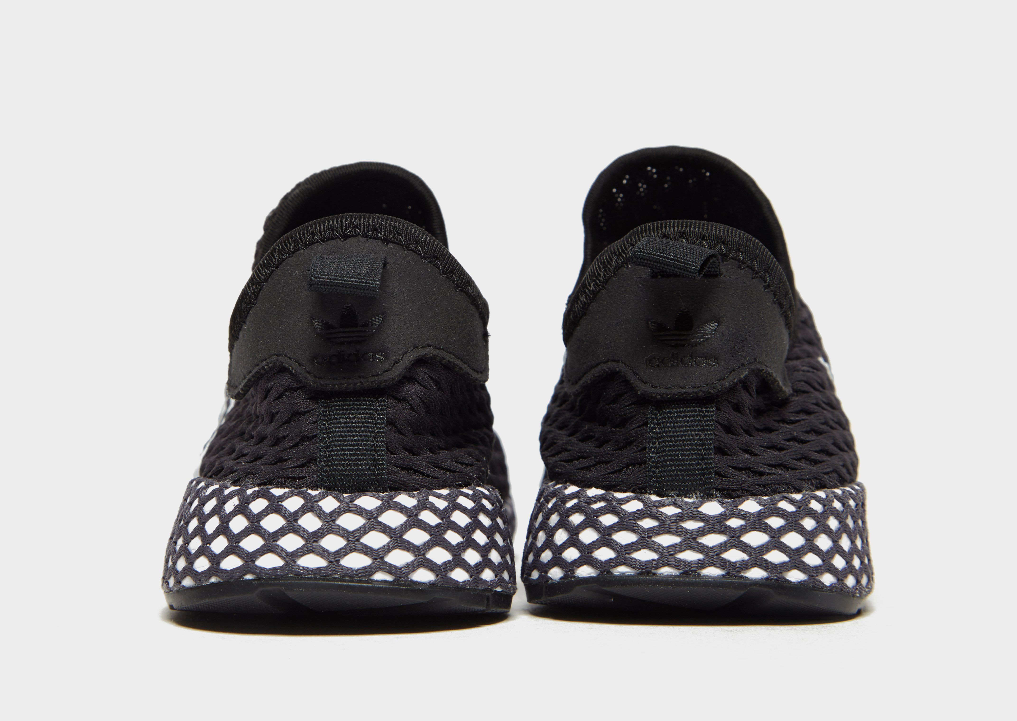 adidas Originals Deerupt Infant