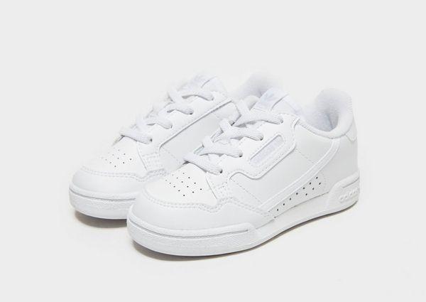 adidas Originals Continental 80 Baby   JD Sports
