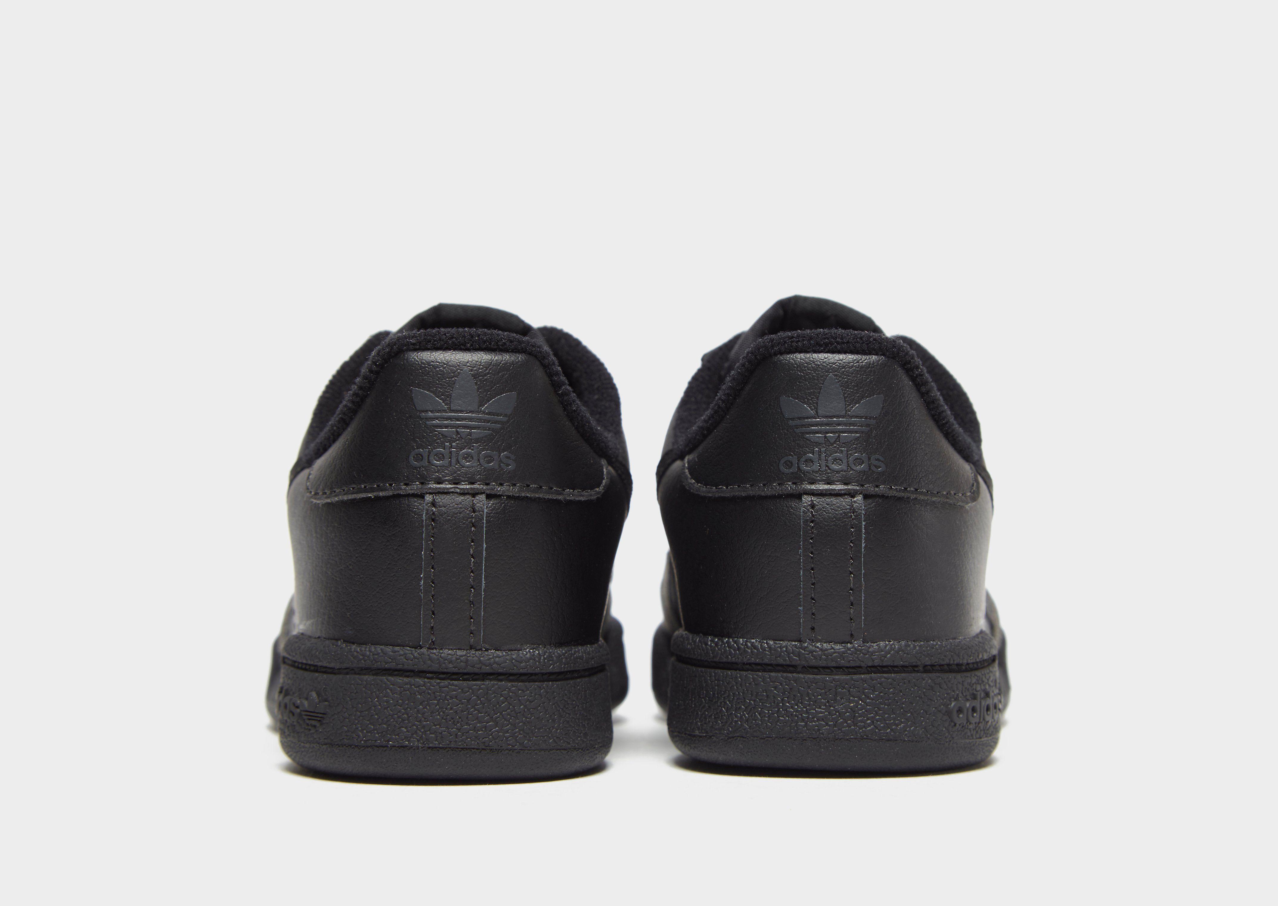 adidas Originals Continental 80 Infant
