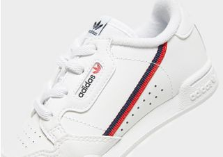 adidas Originals Continental 80 Baby's