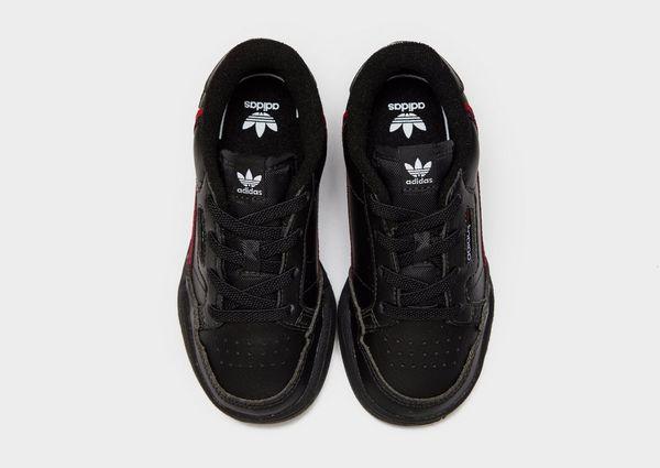 3c73fb72e4f04 adidas Originals Continental 80 Bébé