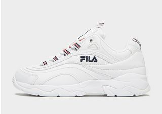 Fila Ray Women's | JD Sports Ireland