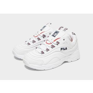 Fila Ray Damen