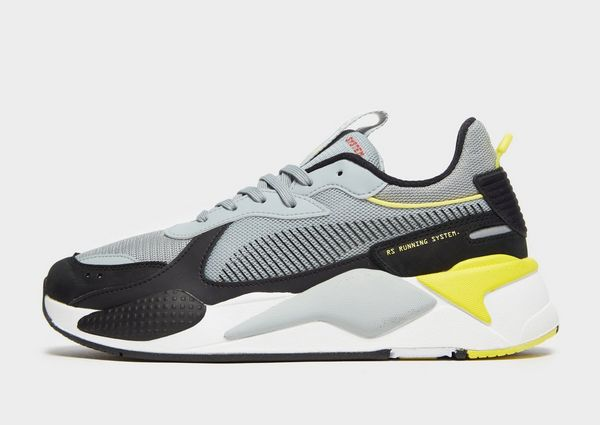 baa52b3a49f prev. next. PUMA RS-X Toys