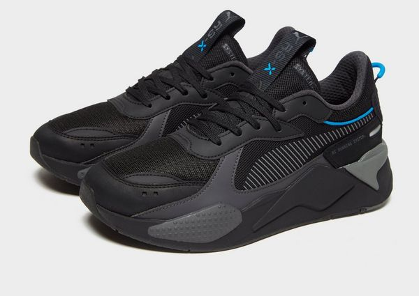 0feaa418e1b PUMA RS-X Toys Heren | JD Sports