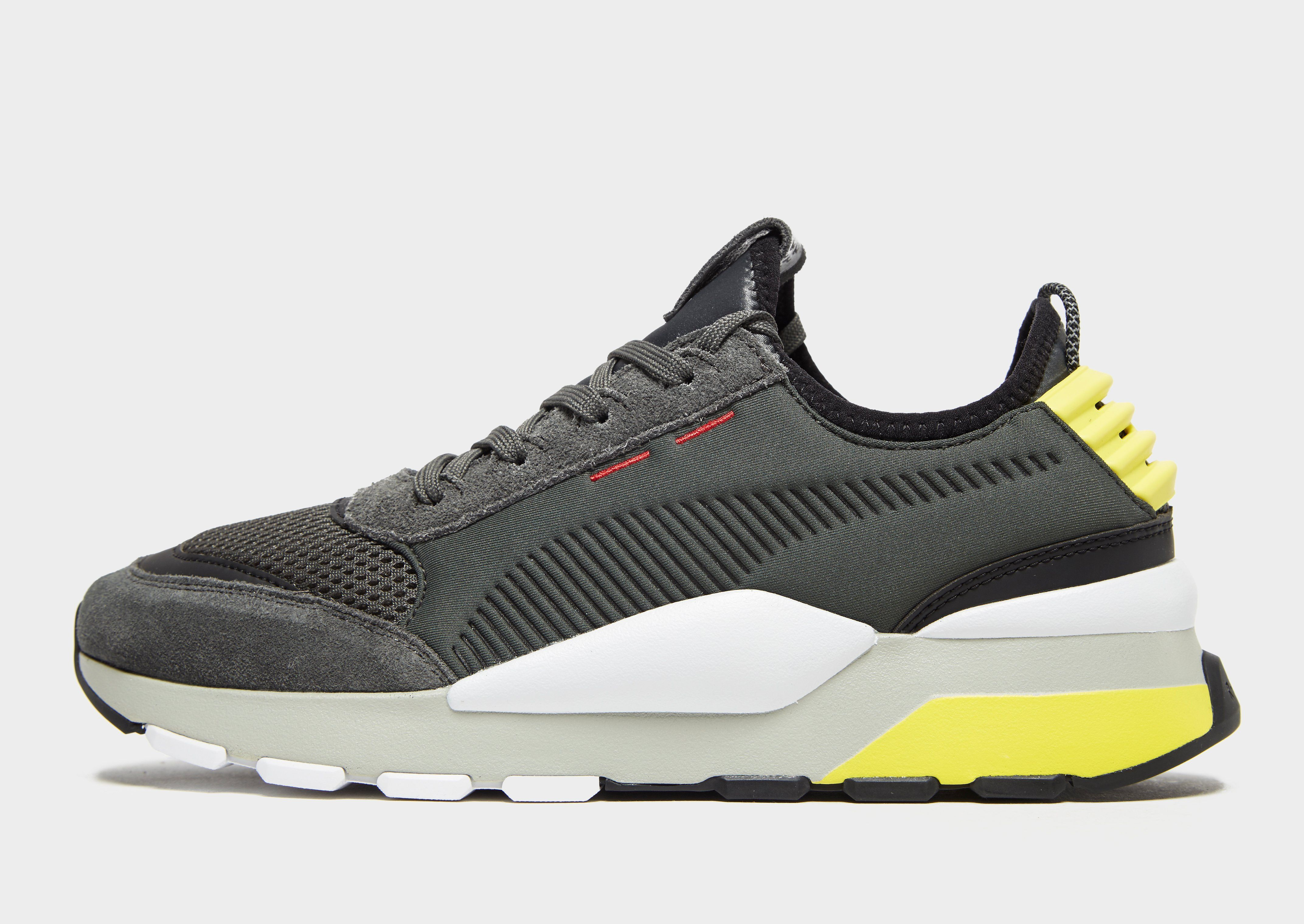 a63d9c18f05 PUMA RS-0 Toys Heren | JD Sports