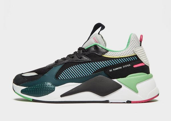aa0d8de8be PUMA RS-X Toys. prev. next