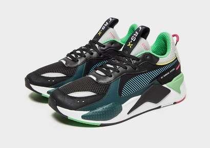 Adidas Nike Femme Baskets Chez amp; Et Enfant Jd Homme Pour Sports dfEqw6q