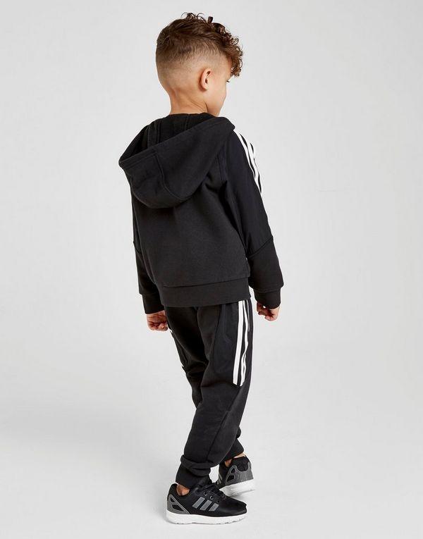 c6b2f7efc666 adidas Originals Radkin Full Zip Tracksuit Children