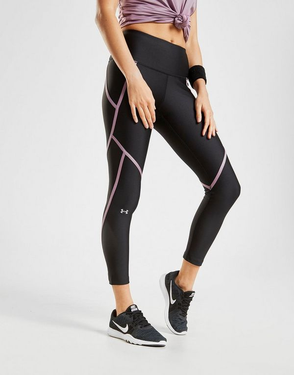 440369aa728e3f Under Armour Piping Tights | JD Sports Ireland