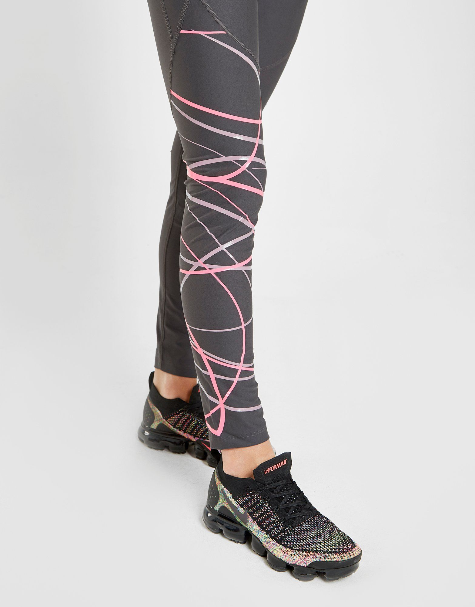 Under Armour Vanish Tights