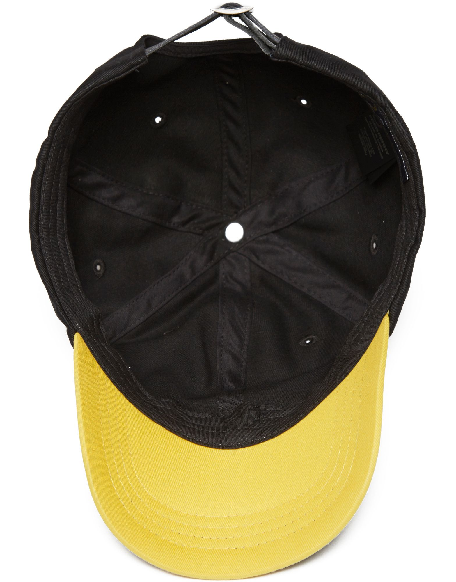 Fred Perry Classic Cap