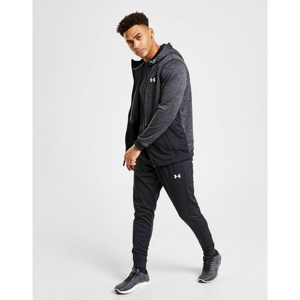 Under Armour Veste zippée Fleece Homme