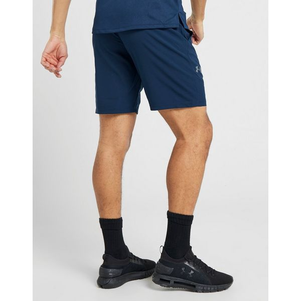 Under Armour Vanish Woven Shorts Heren