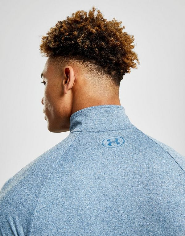 Under Armour Tech 1/4 Zip Top
