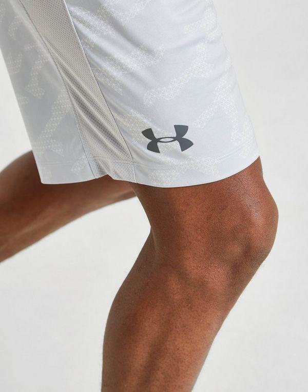 Under Armour MK1 Shorts Heren